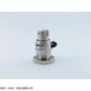 JT-XJN1-XAXM扭矩傳感器