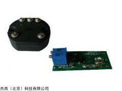 JT-WYSB-XAXM内外置式变送器