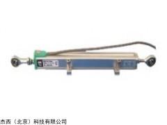 JT-WYJL-XAXM大量程铰链系列线性位移传感器