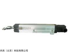 JT-WYL-XAXM拉杆系列线性位移传感器