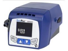 美国TSI AM520个体暴露粉尘检测仪