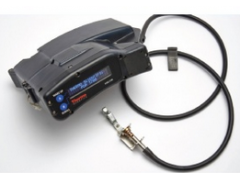 美国热电 PDM3700便携式个人粉尘监测仪