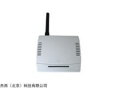 JT-GPRS-XAXM无线温湿度变送器