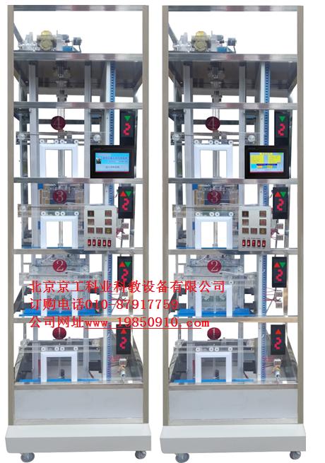 该装置采取电压矢量控制方式,对电机具有加减速控制,正反转控制,点动