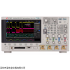 DSOX3014T示波器,是德DSOX3014T價格