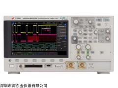 是德MSOX3032T,安捷伦MSOX3032T