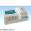 国产UX96-1C细菌浊度分析仪价格