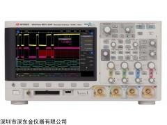 MSOX3034T价格,是德(原安捷伦)MSOX3034T