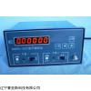 直销TS81-610电子测长仪价格