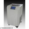 特价JA82-965低温恒温槽价格