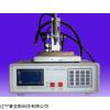 国产DMR-1C四探针电阻率测试仪供应