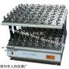天津RH-25-96双层敞开式摇床摇瓶机价格