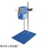 上海高粘度大力距低速变频电动搅拌器价格