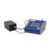 美国TSI公司8533EP台式气溶胶监测仪