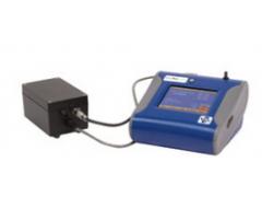 美国TSI公司8530EP气溶胶监测仪