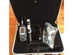 英国科赛乐公司CEL-712手持式粉尘检测仪