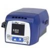 美国TSI AM520i便携式个体暴露粉尘仪