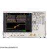 美国是德MSOX4022A混合信号示波器