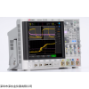 MSOX4024A混合信号示波器,MSOX4024A价格
