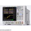 DSOX4034A混合信號示波器,是德DSOX4034A