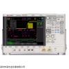 MSOX4052A混合信號示波器,是德MSOX4052A
