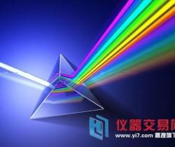 中国首次主办ICNIRS会议 我国近红外光谱技术已跻身国际舞台