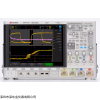 DSOX4154A混合信號示波器,是德DSOX4154A