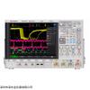 MSOX4154A混合信号示波器,是德MSOX4154A