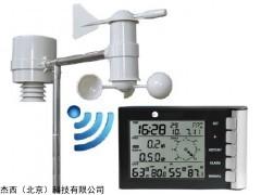 JT-4120-HNSN手持式气象仪