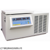直销GM15-W台式高速冷冻离心机厂家