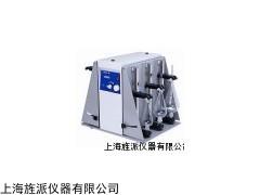 Jipad-6XB自动液液萃取仪装置,全自动液液萃取装置厂家