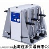 Jipad-6XB自動液液萃取儀裝置,全自動液液萃取裝置廠家