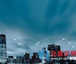 莱芜市智慧城市建设取得突破性进展 覆盖率达到98%