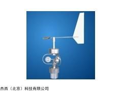 Lufft NIRS31-UMB遥感式(非接触式)路面传感器