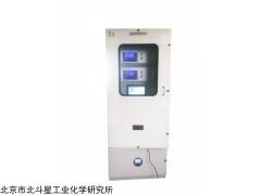 在线天燃气/液化气燃气成分及热值分析仪厂家价格