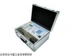 pGAS200-Ferment沼气成分分析仪厂家价格