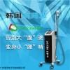 供应韩国高周波批发效果好,韩国高周波美容仪就是好
