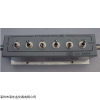 SA-669 電視信號衰減器