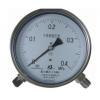 CYW-150B不锈钢差压表CYW-150B ,2.5级不锈钢差压表