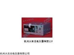 测汞仪厂,上海测功仪价格