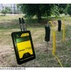 TWD-2土壤温度记录仪,多通道土壤温度记录仪