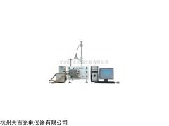 电子粉质仪厂,JFZD-300粉质仪价格