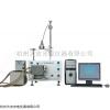 電子粉質儀廠,JFZD-300粉質儀價格
