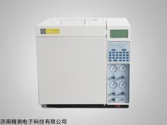 济南室内空气及大气检测气相色谱仪价格