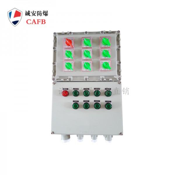 220v水泵电容接线标识