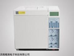 北京天然气燃气专用气相色谱仪厂家