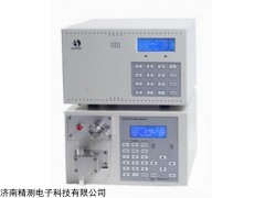 烟台STI501等度液相色谱仪价格