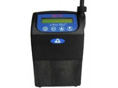 美国AP BUCK LP-20手持式恒流空气采样泵