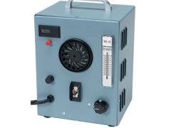 美国CF-903便携式大流量空气取样器