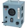 美国HI-Q CF-901便携式大流量空气取样器